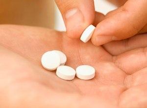 bg_tabletten_hand