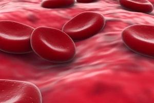 3f3d5-hemoglobina