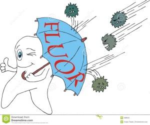 protecci%C3%B3n-del-fluor-588845