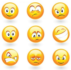 emoticones2