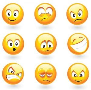 emoticones2