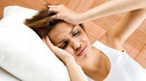 tumor-cerebral-sintomas