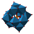 118px-Phosphotungstate-3D-polyhedra