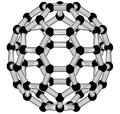 120px-C60-rods