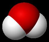 698px-Water_molecule_3D_svg