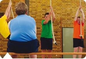 Obesidad 4