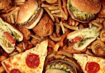 El-impacto-del-consumo-de-comida-basura-sobre-la-salud