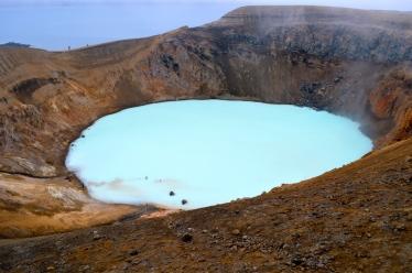 dsc_1503-cratere-di-viti